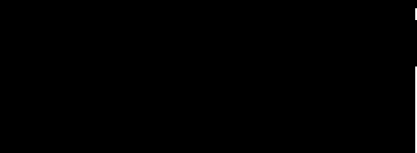 Algorta.Pi